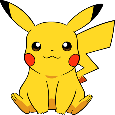 File:025Pikachu OS anime 10.png