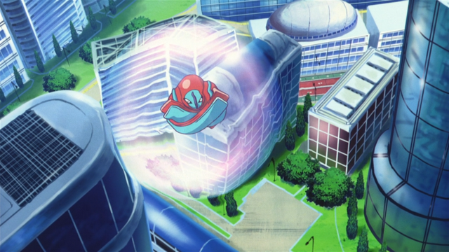 File:Deoxys purple crystal Protect.png