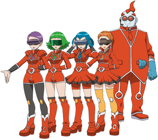 File:Team Flare Scientists XY anime.png