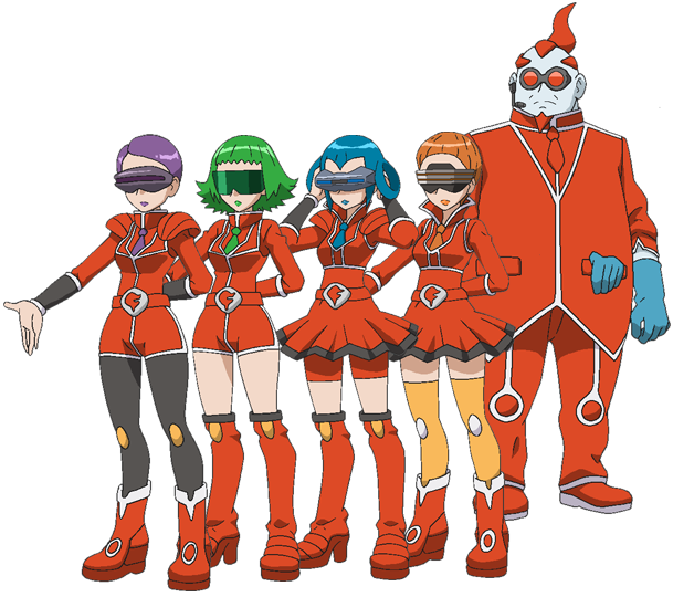 Anime pokemon XY&Z capitulos, spoilers Latest?cb=20150915064651