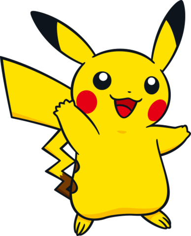 File:025Pikachu Dream 2.png