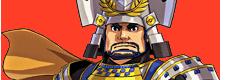 PC Ieyasu R1