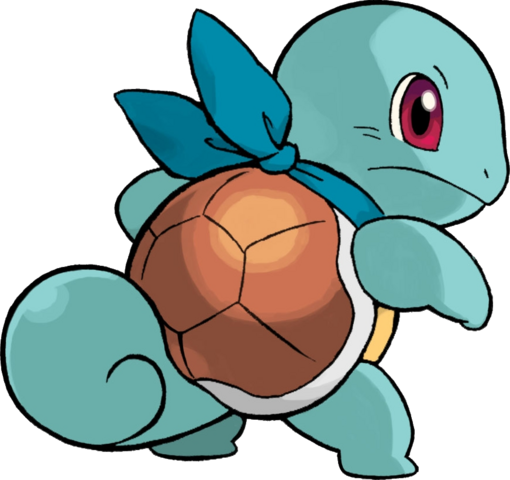 File:007Squirtle Pokemon Mystery Dungeon Red and Blue Rescue Teams 4.png