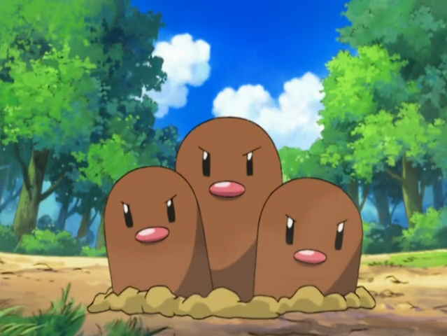 File:Summer Academy Dugtrio.png