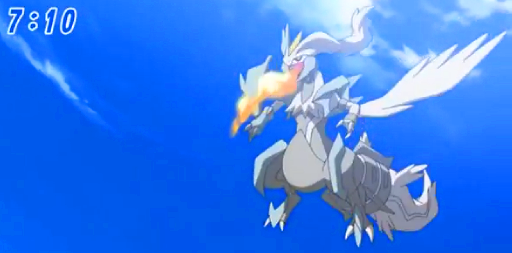 Image - White-kyurem-screenshot.png | Pokémon Wiki ...