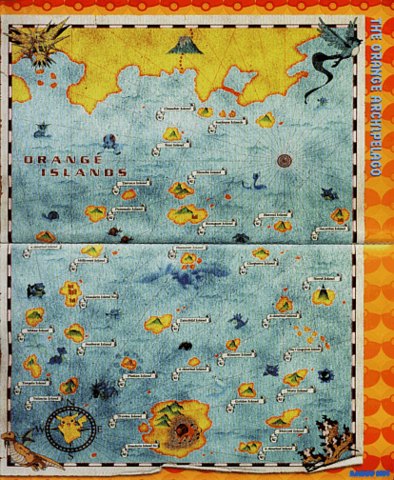 File:Orange Islands map.png
