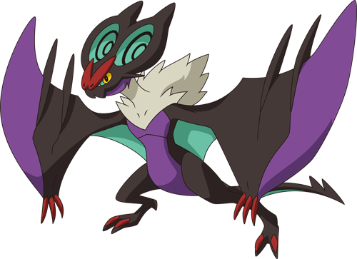 File:715Noivern XY anime.png