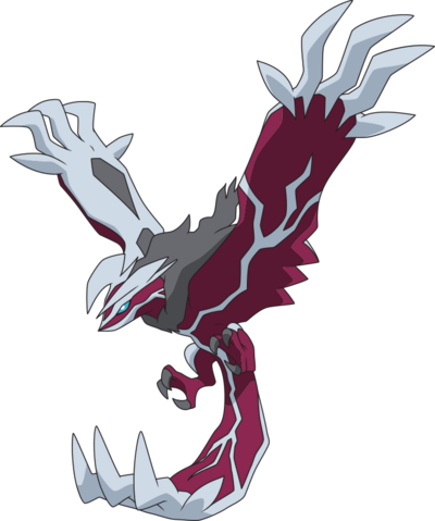 File:717Yveltal-Shiny XY anime.png