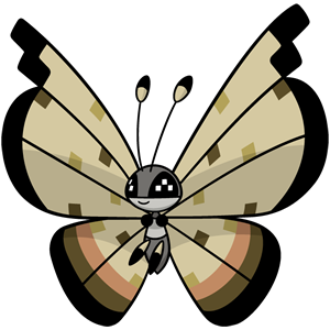 File:666Vivillon Sandstorm Dream.png