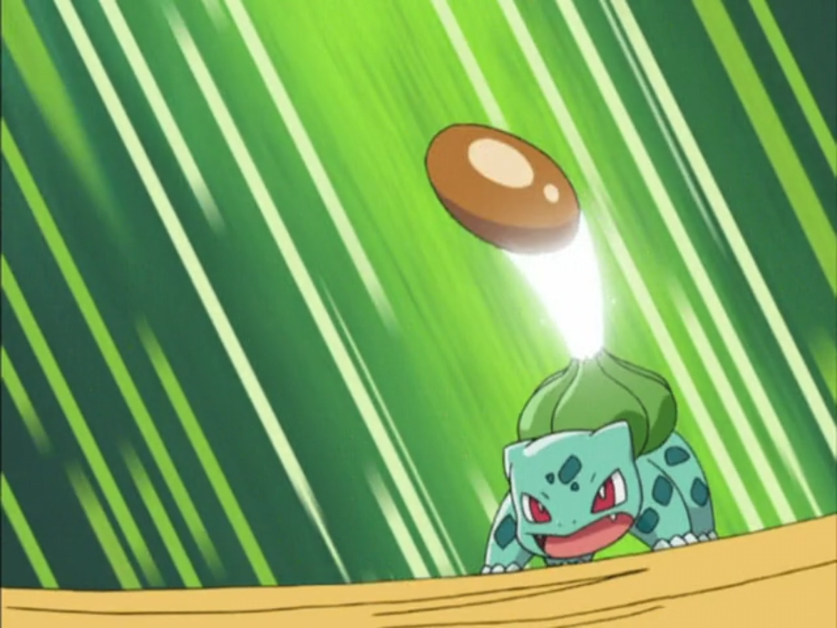 Pokemons de Kanto! Latest?cb=20150909050512