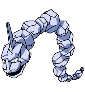 File:095Onix OS anime.png