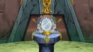 Reveal Glass anime