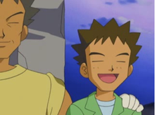 File:Young Brock.png