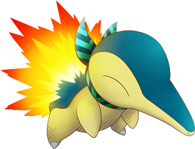 File:155Cyndaquil Pokémon Super Mystery Dungeon.png