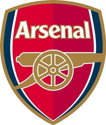 File:Arsenal.png