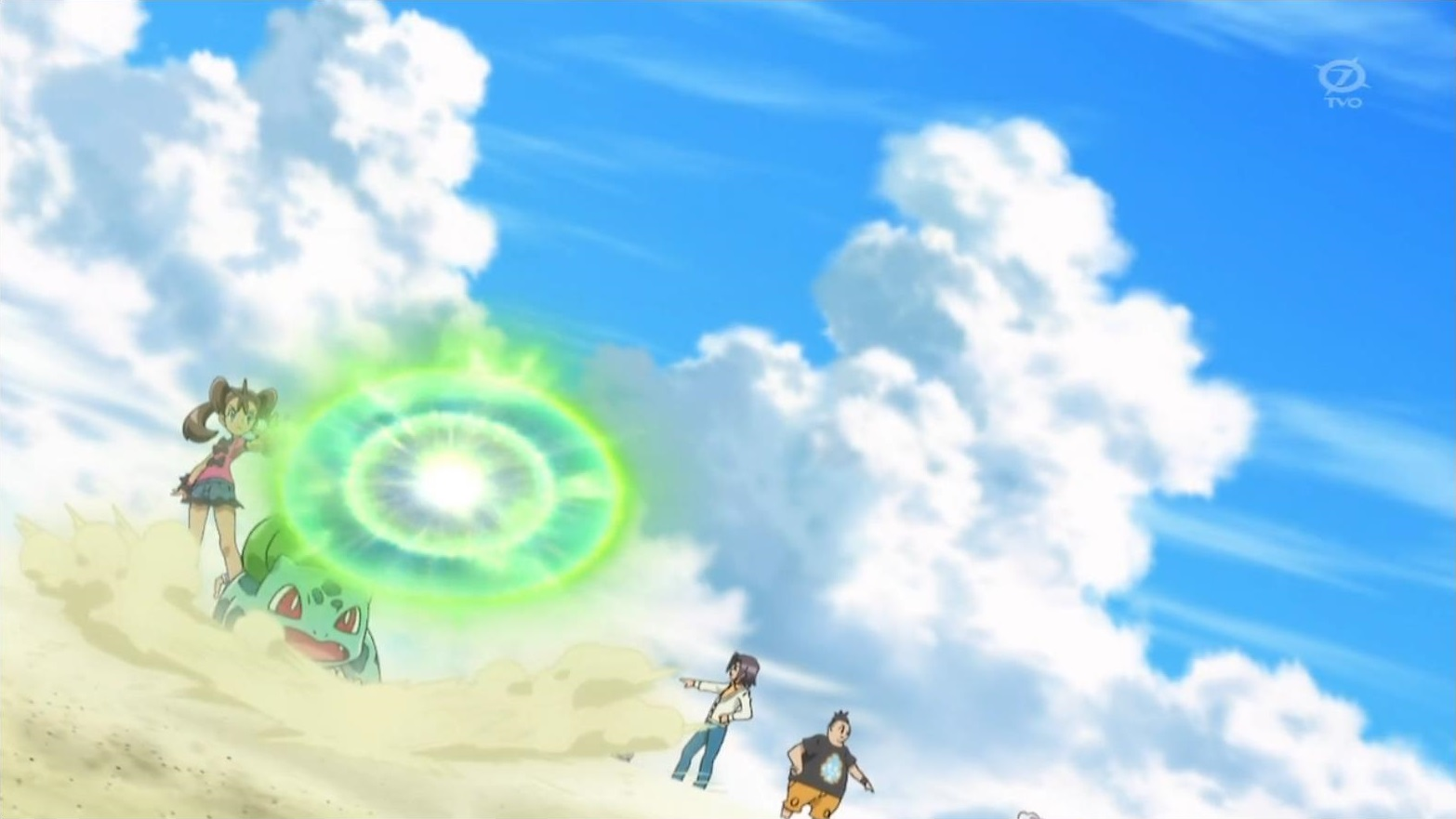 Pokemons de Kanto! Latest?cb=20140823205840