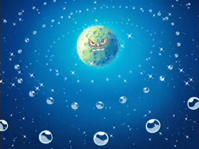 File:Drew Masquerain Bubble.png