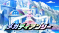 Thumbnail for version as of 21:08, November 17, 2014
