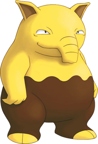 File:096Drowzee Pokemon Mystery Dungeon Explorers of Time and Darkness.png