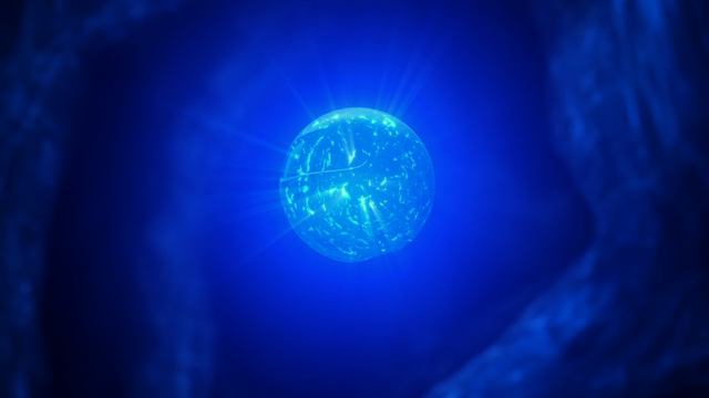 File:Zekrom M14 Dragon Stone.png