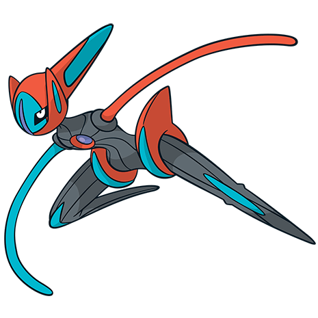 File:386Deoxys Speed Forme Dream.png
