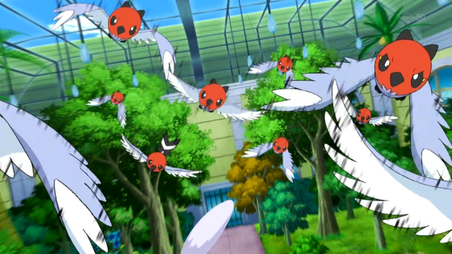 File:Ash Fletchling Double Team.png