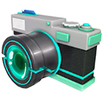 File:Camera-GO.png