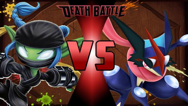 File:Greninja vs Stealh Elf 2.png