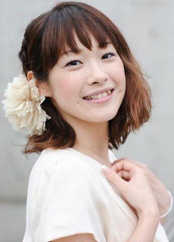 File:Yuka Terasaki.jpg