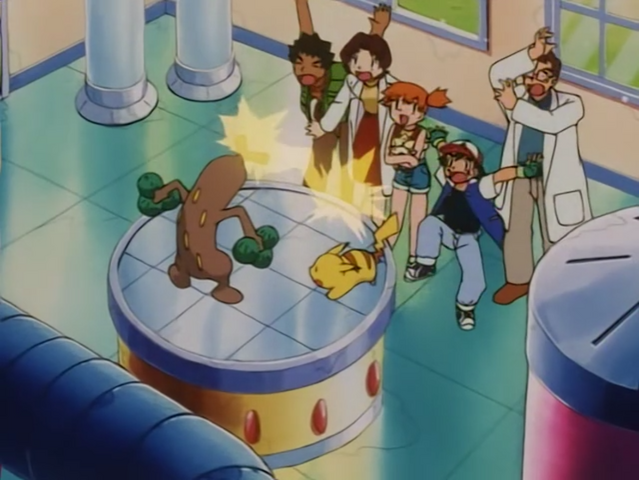 File:Sudowoodo Mimic Thunder Shock.png