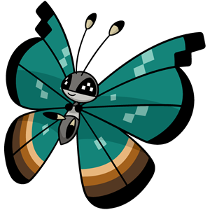File:666Vivillon Jungle Dream.png