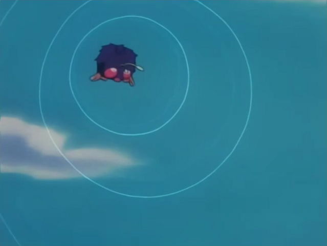 File:Aya's Venonat Supersonic.png