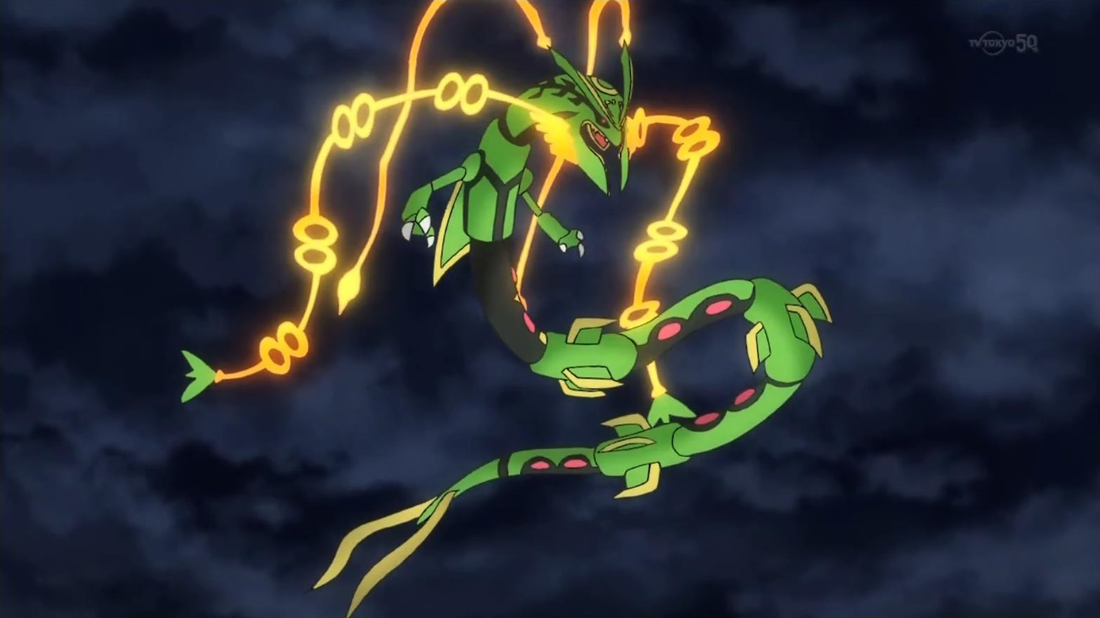 rayquaza pok233mon wiki fandom powered by wikia