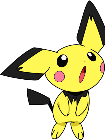 File:172Pichu OS anime 4.png