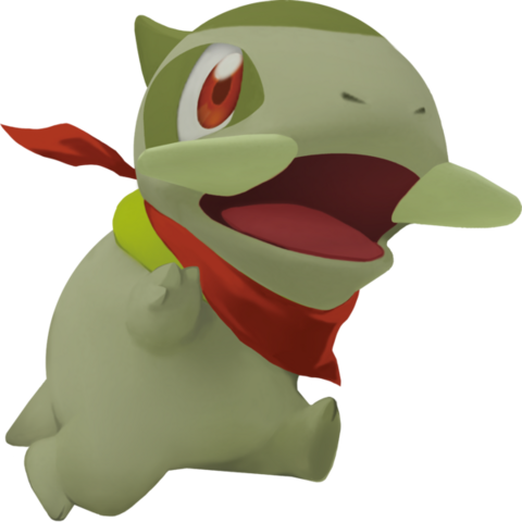 File:610Axew Pokemon Mystery Dungeon Gates to Infinity.png