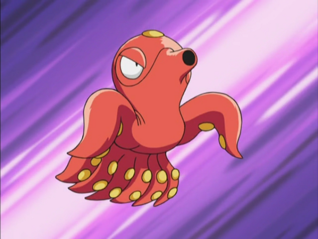 File:Harley Octillery.png