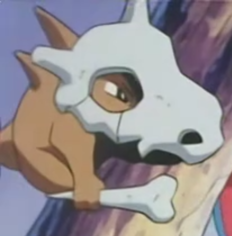 File:Temacu father Cubone.png