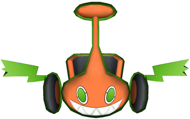 File:479Rotom Mow Rotom Pokémon PokéPark.jpg