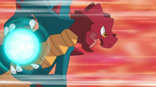 File:Emmy Druddigon Focus Blast.png