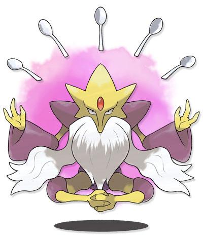 File:MegaAlakazam-Pokemon-X-and-Y.jpg
