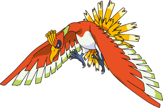 File:250Ho-Oh OS anime 3.png
