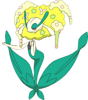 File:671Florges Yellow Flower XY anime.png