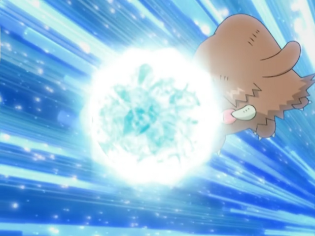 File:Dawn Piloswine Ice Shard.png