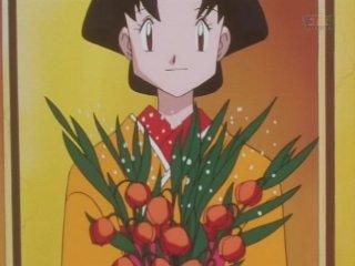 File:Tamao in her Kimono.jpg