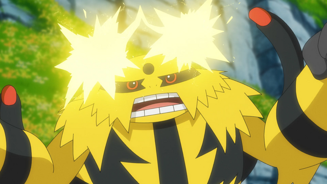 File:Gary Electivire.png