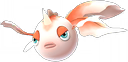 File:Goldeen-GO.png