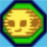 Skill Medal