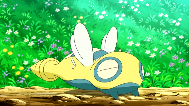 File:Dunsparce BW133.png