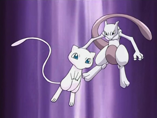 File:Mew and Mewtwo in Johto Journeys opening.png