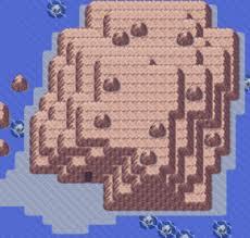 File:PokémonShoalCave.png